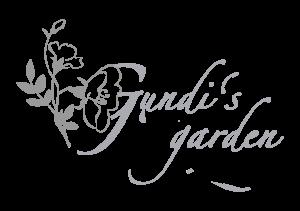 Gundis-Garden