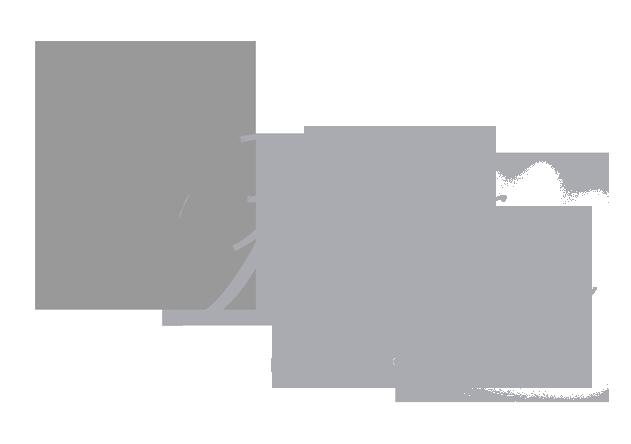 Gundi's Garten Blog