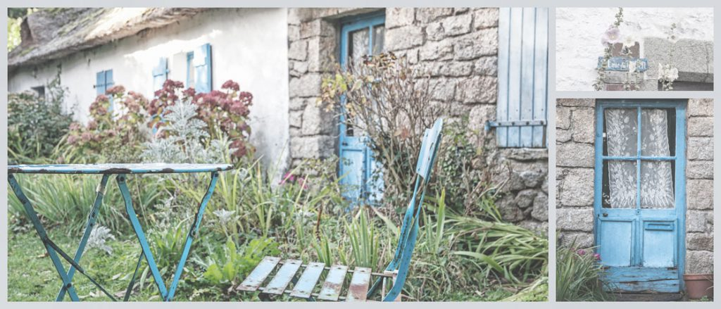 Landhaus Garten Blog