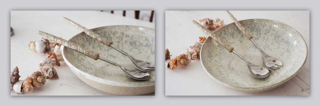 Keramik-Schale-Brigitte-Lang