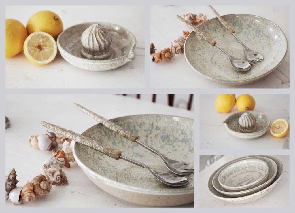 Keramikatelier-Brigitte-Lang